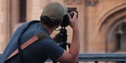 gratis rechtenvrije foto's voor commercieel gebruik
